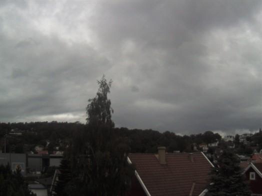 Webcam Sandefjord, Sandefjord, Vestfold, Norwegen